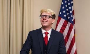 20-летний криптомиллионер выступил перед конгрессменами США