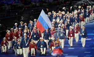 У России еще есть время на защиту параолимпийцев