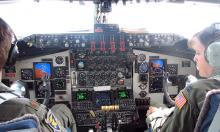 Россия пустит самолет-разведчик НАТО поснимать ядерные войска