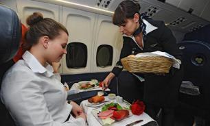 Air France-KLM планирует с помощью блокчейна снизить издержки