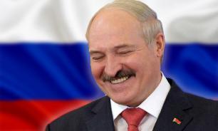 Белорусская оппозиция потребовала разорвать союз с Россией