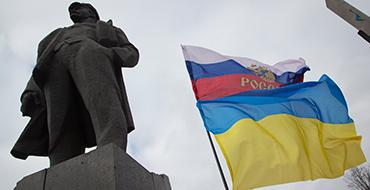 МЭР предлагает бизнесу вложить в Крым миллиарды