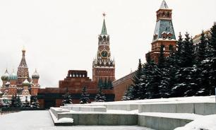 26 февраля в Москве пройдет Российско-арабский форум сотрудничества