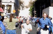 Власти США скрывают правду о терактах?