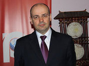 Константин Симонов: эталона демократии не существует