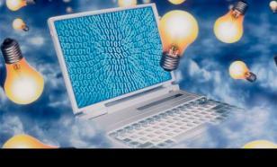 Ведущие кибердержавы мира договорились не атаковать АЭС и банки друг друга