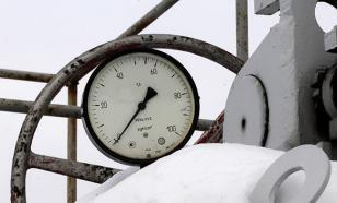 МИД России напомнил Яценюку о бесплатном кислороде