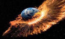 Пророчества о третьей мировой: смотрите, кому выгодно