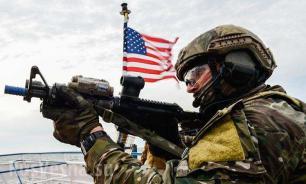 США отозвали выделенные ранее $100 млн на энергетику Афганистана