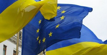Эксперт: Украину в ЕС ждет судьба Румынии