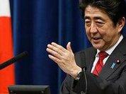 "Япония: ""Санкции? Бизнес дороже"""