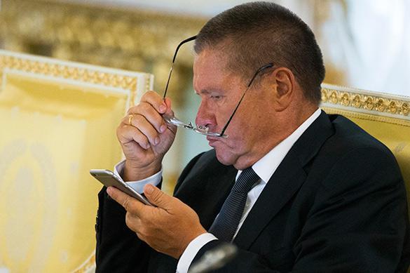 """Сядут все: В """"деле Улюкаева"""" появятся еще семь чиновников"""