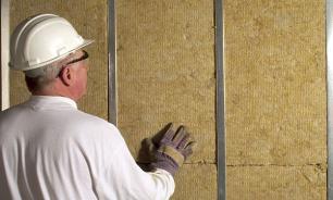 Звукоизоляция: как защитить свое жилье от шума