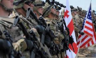 НАТО не для всех