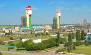 Киев не хочет выполнять решение Стокгольмского суда о заводе в Одессе