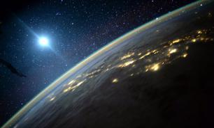 Ученые придумали, как замаскировать Землю