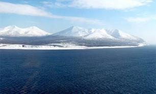 Япония готова  признать за Россией право на два острова Южных Курил