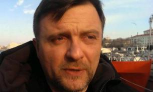 """В Польше озвучили цену свободы """"агента Путина"""""""
