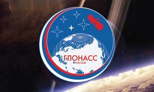 ГЛОНАСС перейдет на мини-спутники из-за неготовности тяжелой ракеты