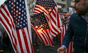 Глава МИД Ирана предостерег США от развязывания войны