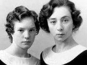 Сестры Папен - главные преступницы Франции