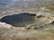 Если в Землю врежется астероид...