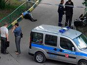 Следы убийц Буданова ведут на Кавказ