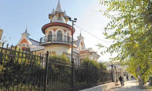 Госорганам разрешат бесплатно располагаться в памятниках архитектуры