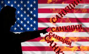 В США удивились положительному влиянию санкций на экономику России