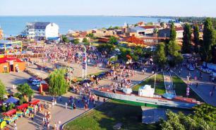 Эксперты назвали стоимость летней аренды квартир на черноморских курортах