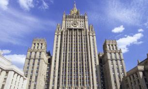 Россия никого не обидит, но и своего не упустит