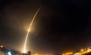 Эксперт: SpaceХ сам не верит в то, что запускает