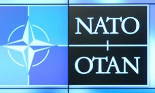 """Италия строит """"мосты"""" между НАТО и Россией"""