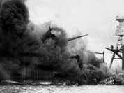 Америка помнит японский щелчок