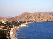 Сочи копает под курорты Крыма