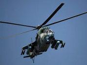 Среди пассажиров сгоревшего в Якутии вертолета был вице-премьер республики