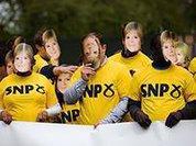 """Шотландия и Каталония задействовали план """"Б"""""""