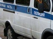 """Подозреваемый в убийстве менеджеров """"Газпрома"""" задержан в ЯНАО"""