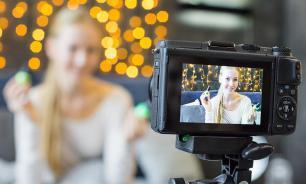 Яндекс: россияне мечтают стать блогерами, хакерами и депутатами