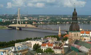 Из передового региона СССР Прибалтика превратилась в задворки ЕС - мнение