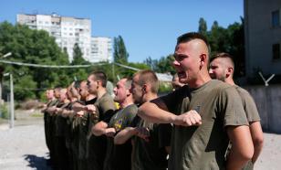 Spiegel: Украинские каратели ответят за зверства на Донбассе