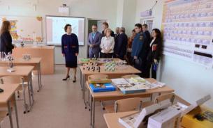 Школьник из Калининграда изобрел ветрогенератор, работающий без ветра