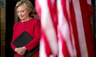 Суд обязал выборщиков Колорадо голосовать за Клинтон