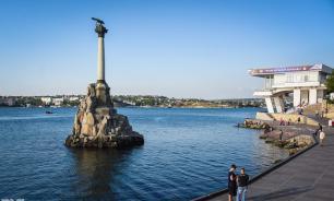 Власти Севастополя готовят программу субсидирования ипотеки для молодых специалистов