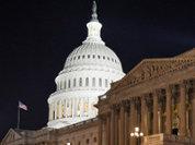 """""""Санкции США - серьезный сигнал нашей элите"""""""