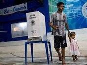 БРИКС едва не лишился Бразилии