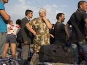 Депутаты Бундестага хотят помочь Донбассу