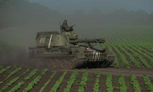 Армия США подтвердила планы поставки оружия Украине