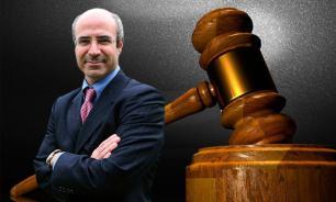 Высокий суд Лондона вызвал Браудера ответить за махинации в России