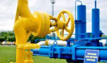 """Поляка поставили """"рулить"""" украинскими газопроводами. Чтобы их закрыть..."""